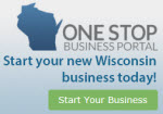 One Stop Business Portal